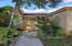18894 Cloud Lake Circle, Boca Raton, FL 33496