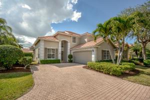 8361 Heritage Club Drive, West Palm Beach, FL 33412