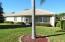 527 NW Waverly Circle, Port Saint Lucie, FL 34983