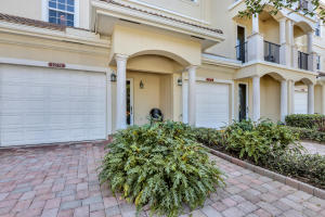 12771 SE Old Cypress Drive, Hobe Sound, FL 33455