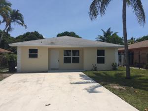 315 NW 2nd Avenue, Delray Beach, FL 33444