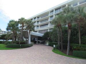 2000 S Ocean Boulevard, 103s, Palm Beach, FL 33480