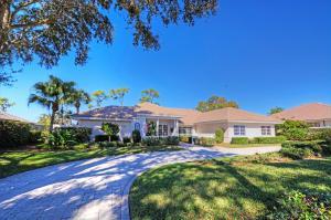 6245 SE Oakmont Place, Stuart, FL 34997