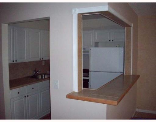 120 Andover, West Palm Beach, Florida 33417, 1 Bedroom Bedrooms, ,1 BathroomBathrooms,Condo/Coop,For Rent,Century Village,Andover,2,RX-10496993