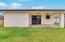 208 Broward Avenue, Greenacres, FL 33463