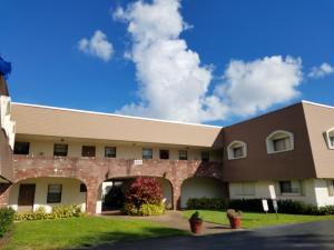825 NW 13th Street, 2190, Boca Raton, FL 33486