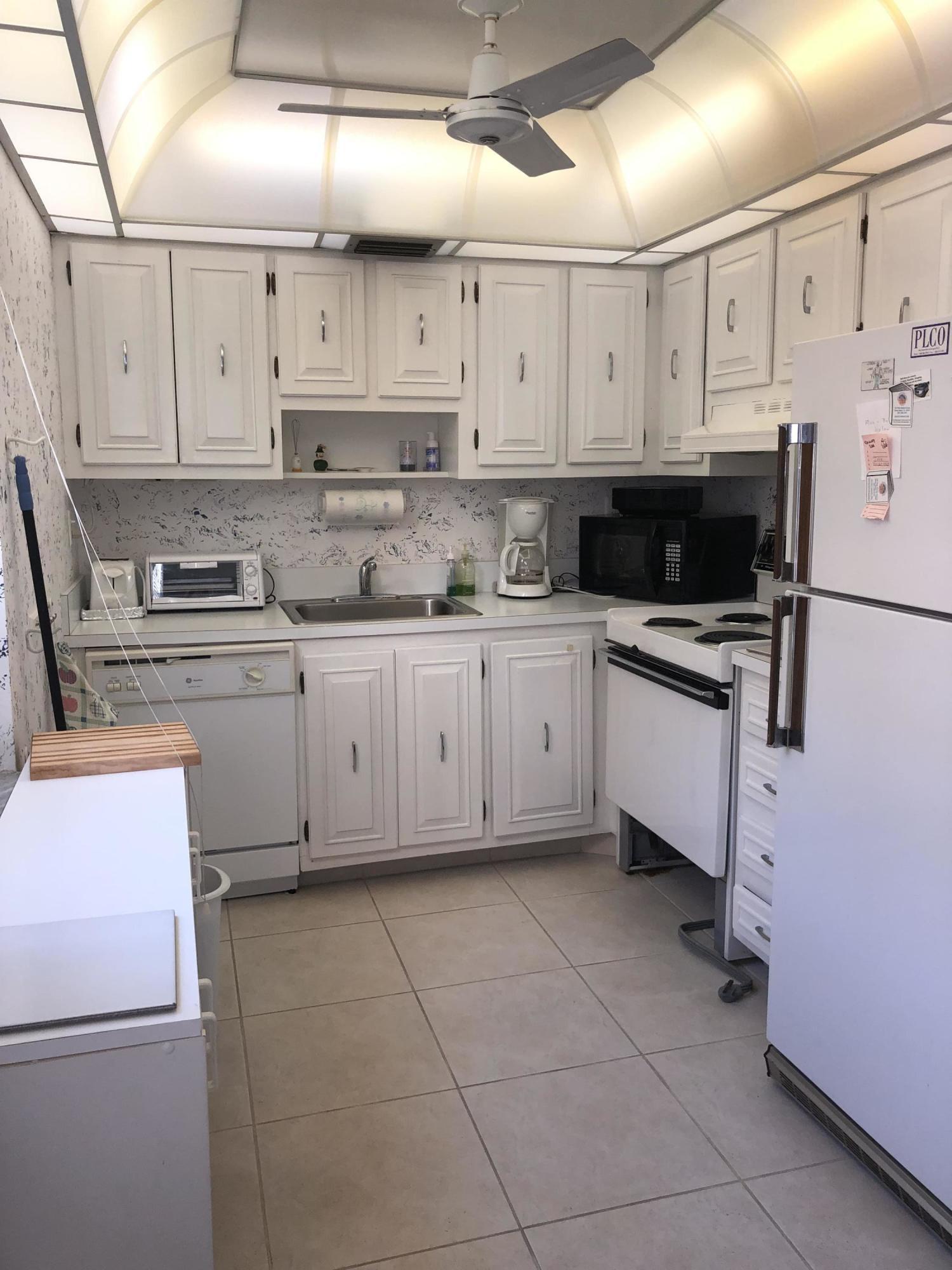 309 Monaco G- Delray Beach- Florida 33446, 2 Bedrooms Bedrooms, ,2 BathroomsBathrooms,Condo/Coop,For Rent,Monaco G,1,RX-10497177