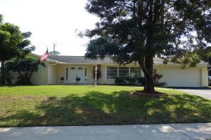 7384 Saint Andrews Road, Lake Worth, FL 33467