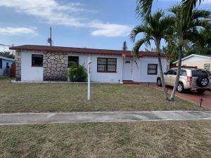 5911 Barbados Way W