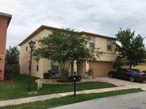 9307 Breakers Row, Fort Pierce, FL 34945