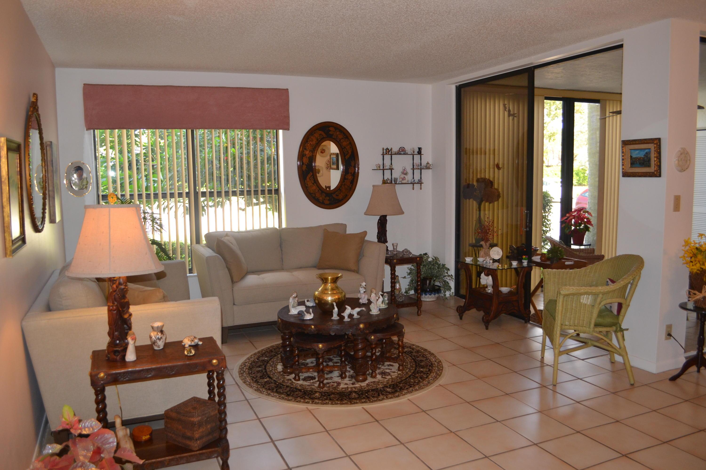8593 Boca Glades Boulevard Boca Raton, FL 33434
