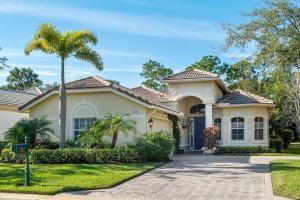 7664 Greenbrier Circle, Port Saint Lucie, FL 34986
