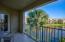 300 Uno Lago Drive, 303, Juno Beach, FL 33408