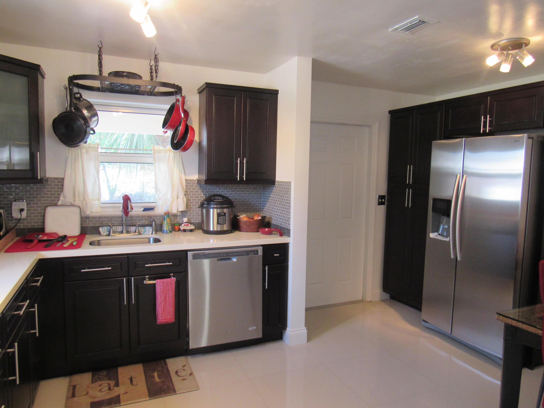 902 3rd Street, Boynton Beach, Florida 33435, 2 Bedrooms Bedrooms, ,1 BathroomBathrooms,Single Family,For Sale,3rd,RX-10497341