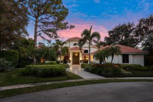 2340 NW 41st Street, Boca Raton, FL 33431