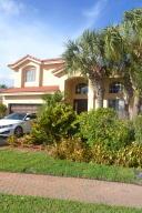 163 Bellezza Terrace, Royal Palm Beach, FL 33411
