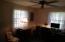 6107 Bamboo Drive, Fort Pierce, FL 34982