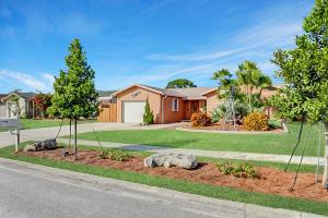 8859 SW 7th Street, Boca Raton, FL 33433