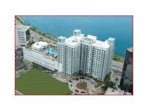 300 S Australian Avenue, 1501, West Palm Beach, FL 33401