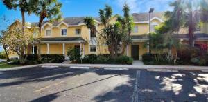 6364 La Costa Drive, C, Boca Raton, FL 33433