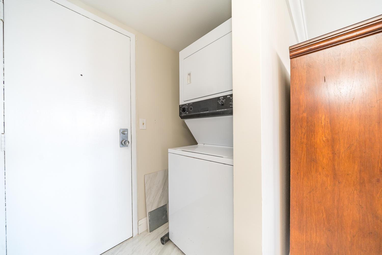 3589 Ocean Boulevard, Palm Beach, Florida 33480, 2 Bedrooms Bedrooms, ,2 BathroomsBathrooms,Condo/Coop,For Sale,Ocean,6,RX-10422954