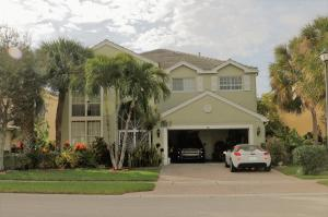 149 Kensington Way, Royal Palm Beach, FL 33414