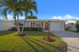 2082 SW 12th Avenue, Boynton Beach, FL 33426