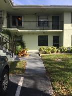 701-F Sabal Ridge Circle, Palm Beach Gardens, FL 33418