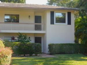 1 Westgate Lane, 1d, Boynton Beach, FL 33436