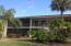 6523 Chasewood Drive, G, Jupiter, FL 33458