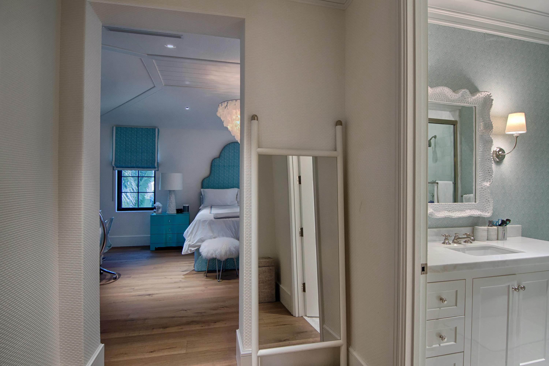 2312 Appaloosa Trail, Wellington, Florida 33414, 6 Bedrooms Bedrooms, ,6.3 BathroomsBathrooms,Single Family,For Sale,Appaloosa,RX-10498742