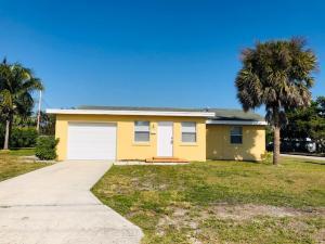 205 SW 10th Avenue, Boynton Beach, FL 33435