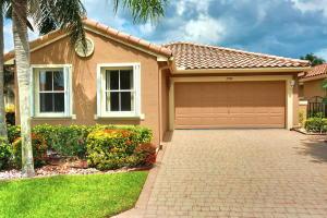 11580 Augustus Drive, Boynton Beach, FL 33437