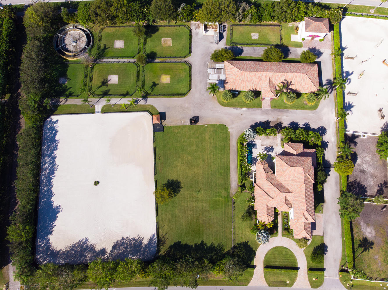 14471 Equestrian Way, Wellington, Florida 33414, 8 Bedrooms Bedrooms, ,9.1 BathroomsBathrooms,Single Family,For Sale,Equestrian,RX-10500861