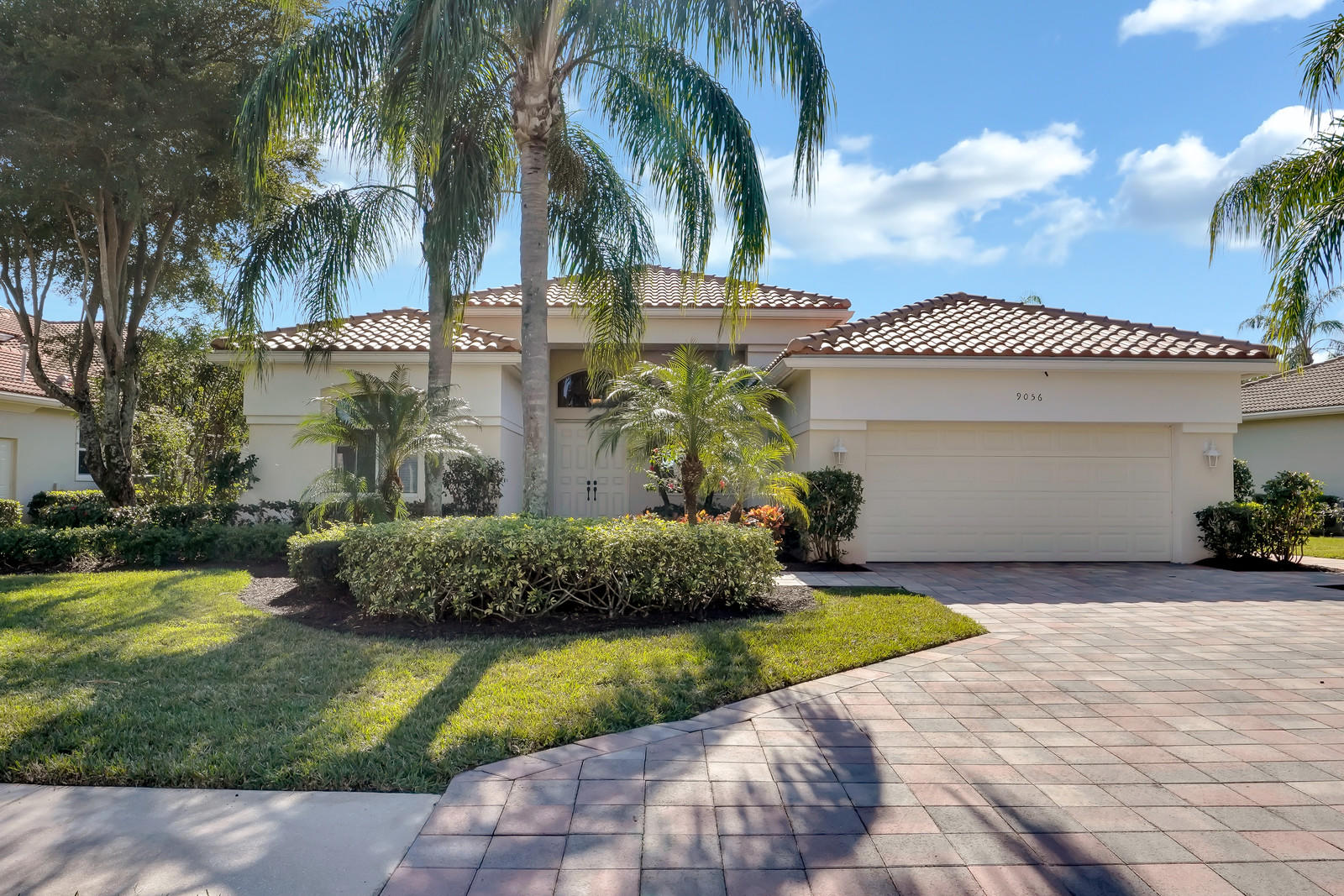 Home for sale in Ibis - Ibis Isle West Palm Beach Florida