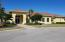9504 Portside Drive, Fort Pierce, FL 34945