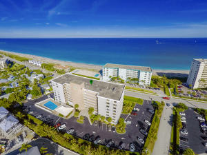 911 Ocean Drive, 104, Juno Beach, FL 33408