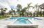4920 Cherry Laurel Lane, Delray Beach, FL 33445
