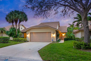 438 River Edge Road, Jupiter, FL 33477