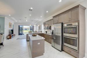 14932 Rapolla Drive, Delray Beach, FL 33446