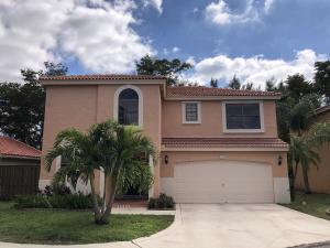 1720 Shoreside Circle, Wellington, FL 33414