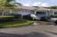 201 N Lakeshore Drive, Hypoluxo, FL 33462