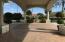 15290 Lake Wildflower Road, Delray Beach, FL 33484