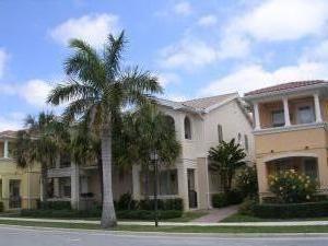 4508 Illicium Drive Palm Beach Gardens FL 33418