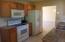 1503 SW 20th Street, Boynton Beach, FL 33426