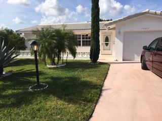 1503 20th Street, Boynton Beach, Florida 33426, 2 Bedrooms Bedrooms, ,2 BathroomsBathrooms,Single Family,For Sale,Boynton Leisureville,20th,1,RX-10484587