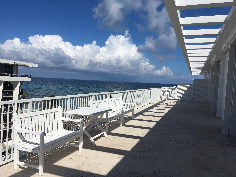 400 Ocean Boulevard, Palm Beach, Florida 33480, 3 Bedrooms Bedrooms, ,3 BathroomsBathrooms,Condo/Coop,For Sale,Ocean,7,RX-10497797