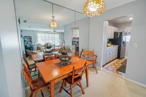 7201 W Oakridge Circle, A, Lake Worth, FL 33462