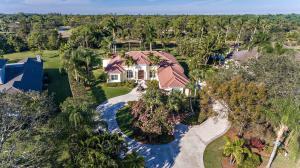 7717 Bold Lad Road Palm Beach Gardens FL 33418