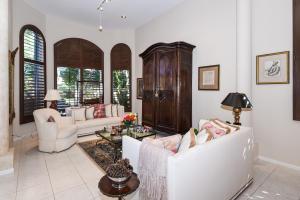 4153 Nw 53rd Street Boca Raton FL 33496